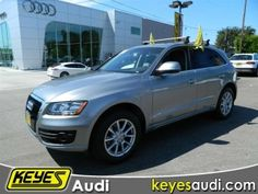 Certified Preowned VW Peoria Phoenix Certified Preowned - Audi dealers los angeles area