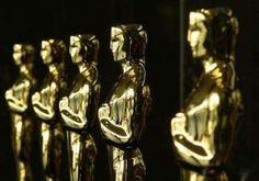 Top 10 Most Unworthy Oscar Winners