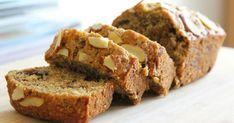 Çölyak ya da gluten intoleransından muzdarip kişilerin kolayca hazırlayabilecekleri glutensiz bir kek tarifi, çay saatlerini tatlandırmak için ideal.