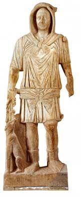62 Best Ancient Greek Amp Roman Dogs Images Ancient Art