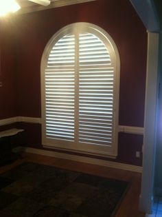 Plantation Shutters On Pinterest Shutters Texas And