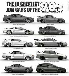 """2,283 mentions J'aime, 84 commentaires - petrolheads (@petrol__heads) sur Instagram : """"Comment your favourite below follow me @petrol__heads for more thank you much appreciated!! fb…"""""""