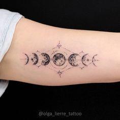 Mini Tattoos, Body Art Tattoos, New Tattoos, Small Tattoos, Tatoos, Pretty Tattoos, Unique Tattoos, Beautiful Tattoos, Awesome Tattoos