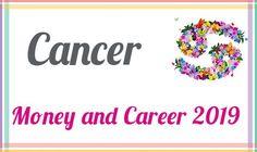 34 Best 2019 Horoscope images | Monthly horoscope, Horoscope, Horoscopes