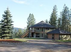Browse data on the 751 recent real estate transactions in Idaho matching. Idaho Homes For Sale, Land Search, Ridge Line, Coeur D'alene, Perfect Place, Gazebo, Real Estate, Outdoor Structures, Cabin