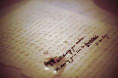 """""""Ağlamak, ruhtaki uzun süreli sessizlik sonrasında ilk kez konuşabilmek gibidir.."""" - Meo #meoedebiyat #aforizma #aforizmalar #edebiyat #ağlamak #ağlamaküzerine #gözyaşı"""