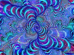 Strange Colors-Psychedelic-LSD,trippy-magic-acid-fantasy-fractals-trance-visuals-mindbending-crazy-extacy-fantasy-trip GOA artwork on imgfave