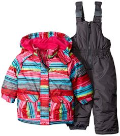 2d3e8f06c 1633 Best Baby Girl Clothing images in 2019