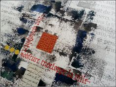 Baudelaire_Le_ Recueillement_detail