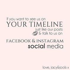 It's good to talk! Who's having a chatty Saturday?  #chat #sharethelove #Saturday #weekend #positivity #insta #instapic #instagood #Cheshire #Altrincham #jewellerybloggersuk #handmade #accessories #madeincheshire #smallindependent #girlboss #sterlingsilver #jewellery #jewelry #stackingbracelets #inittogether #followus #jacyandjools #jacyandjoolsjewellery