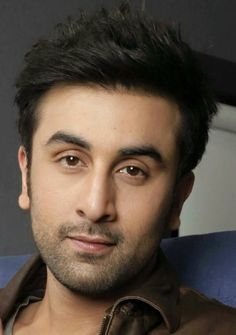 Ranbir Kapoor is surely one of the hottest Bollywood actors till now in the Bollywood. He is a son of famous vintage actor Rishi Kapoor. Every Indian actress wants to work with him as a co-star.