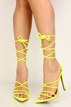 Womens Shoes, Sexy Shoes, Cute Heels, Cute Shoes, Sexy Shoes for Women (Page Cute Heels, Lace Up Heels, Sexy High Heels, Womens High Heels, Platform Stilettos, Peep Toe Platform, High Heels Stilettos, Stiletto Heels, Spring Shoes