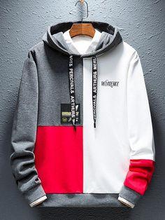 15 Best jacket images in 2020   Hoodies, Mens sweatshirts