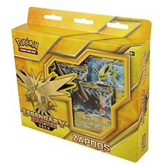 Top 10 Legendary Pokemon Cards of 2019   No Place Called Home Pokemon Tins, All Pokemon Cards, Pokemon Go, Best Legendary Pokemon, Deck Of Cards, Card Deck, Pokémon Cards, Play 60, Sports Games For Kids