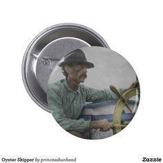Oyster Skipper