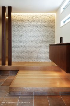 Main Entrance, Japanese House, Interior, Furniture, Design, Home Decor, Shades, Decoration Home, Room Decor