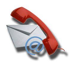 Sludinājumi / Рижская бесплатная доска объявлений - Рижский портал бесплатных объявлений Transportation, Phone, Bookmarks, Cinema, Telephone, Marque Page, Mobile Phones