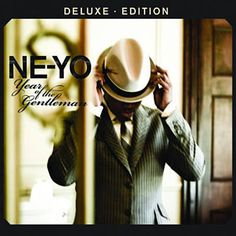 Found Closer by Ne-Yo with Shazam, have a listen: http://www.shazam.com/discover/track/45792264