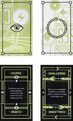 16 ideas board games card design for 2019 Best Picture For Board Games esl For Your Taste You are looking for something, and it is going to tell you exactly what you are looking for, and you didn't fi Game Card Design, Board Game Design, Playing Card Design, Board Game Template, Game Themes, Game Concept, Design Graphique, Tabletop Games, Card Games