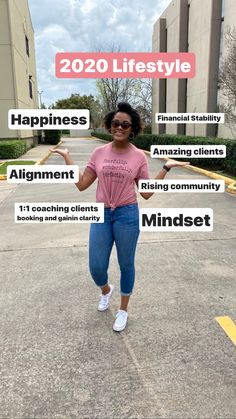 Social Media Tips, Social Media Marketing, Financial Stability, Trust The Process, Stress Management, Healthy Habits, Internet Marketing, Business Tips, Coaching