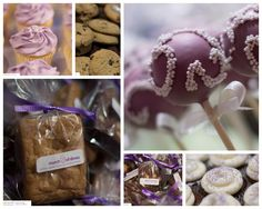 March of dimes decorating ideas