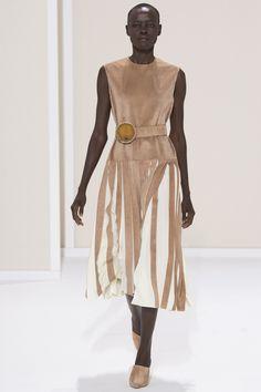 Hermès коллекция | Коллекции весна-лето 2016 | Париж | VOGUE