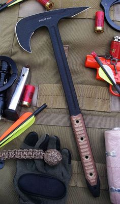 Welcome to Swamp Rat Knives - Company Store Knives And Tools, Knives And Swords, Survival Tools, Survival Prepping, Tomahawk Axe, Beil, Swords And Daggers, Tactical Knives, Knife Making
