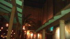 Coast Bar and Grill - Charleston, SC