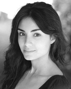 Pictures & Photos of Aiysha Hart - IMDb