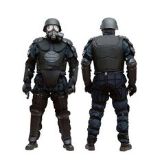 Autopsy, toxicology report on Michael Brown reportedly reveal marijuana, cast doubt on witness claims he was running away Military Gear, Military Police, Military Outfits, Tactical Armor, Larp Armor, Cosplay Armor, Tactical Pants, Tactical Survival, Zombie Gear