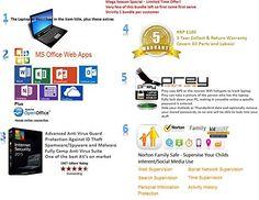 Office Web, 4gb Ram, Hdd, Laptops, Computers, Core, Windows, Cool Stuff, Check