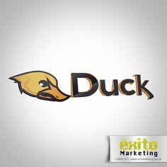 Cliente: Duck