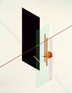 Laszlo Moholy Nagy-절대주의 절지의 정중앙에 위치해 있지만, 명도를 달리해 마치 면분할을 한 듯한 작품의 의도가 보인다. 이러한 작품의도를 유지한 체 3차원 작품으로 만들고 싶다.