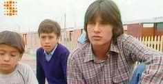 osCurve   Contactos : Los Hijos de Pinochet
