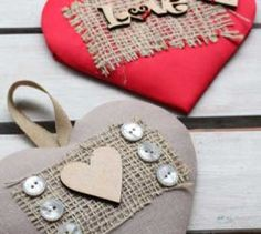 Heart-wall-decoration.jpg