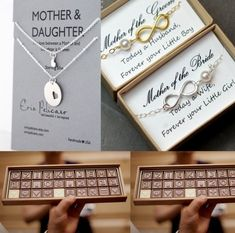 Astounding Wedding Gift Ideas Most People Do Not Think Of. Wonderful Wedding Gift Ideas Most People Do Not Think Of. Bride Forever, Wedding Gifts For Guests, Forever Yours, Wedding Planner, Little Girls, Groom, Wedding Inspiration, Husband, Place Card Holders