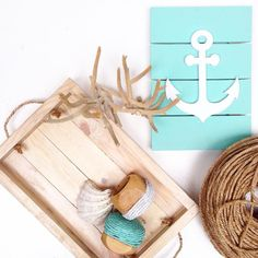 Our home decor and furniture collection are adorned with rope details in a beachy color theme this season  Ps: Have you entered our #valentine #giveaway? Check our previous post if you haven't already   #nauticaldecor #homedecorideas #coastaldecor #walldecor #tray #planter #woodwork #instadecor #instaliving #handmade #localproduct #homedecorstore #olshop #olshopindo #reclaimedwood #homedecor #madeinindonesia #upcycle #upcyled #instahome #proudlylocal by balkafurniture