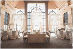 Swaneset Pitt Meadows Wedding Tea Ceremony Matt Kennedy Photography_043