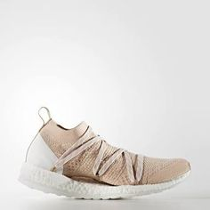 f29f90761a747f Shop our collection of adidas women s running shoes. See the latest styles  and colors of Ultraboost