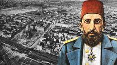 Avrupa'nın unuttuğu mazi: Her dertlerine Osmanlı yetişti...  Avrupa ülkelerinde Türkiye'ye karşı artış alevlendirilen faşist hamleler her geçen gün etkisini artırırken, tarih kayıtları Avrupa'nın unuttuğu Osmanlı gerçeğini gözler önüne seriyor. Türkiye'ye sırt çevirmeye kalkışan Batı, yüzyıllardır her dertte sığındığı Osmanlı'yı unutuyor. Devlet arşivleri, doğal afetler ve kıtlıklar başta olmak üzere türlü sıkıntılarda Osmanlı padişahlarının nasıl duyarlılık sergilediğinin en net kanıtı.