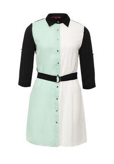 Женская одежда платье Missi London за 392.00 грн. в интернет-магазине Lamoda.ua