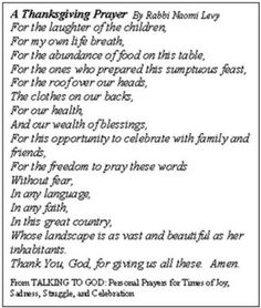 thanksgiving wishes for coworkers Thanksgiving Wishes, Thanksgiving Prayer, Good Prayers, National Holidays, S Word, Laughter, Faith, Liberia, Grenada