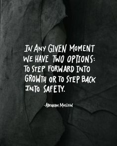 Motivational Quotes and More! From Motivation Drive Thru! Visit our website to see some of the best motivational articles around self improvement, money, fitness, health, and entrepreneurship! Also get motivational photos and guides on self improvement! Great Quotes, Quotes To Live By, Me Quotes, Qoutes, Quotes Inspirational, Wisdom Quotes, New Week Quotes, Motivational Quotes Change, Chance Quotes