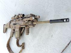FN Herstal Photo Gallery - Knesek Guns, Inc.