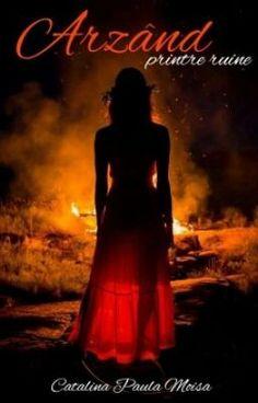Arzând printre ruine #wattpad #dragoste #JonKortajarena #KenallJenner #lovestory