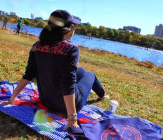 Head of the Charles Regatta Part Two | #vineyardvines #jcrew #fashion #fashiondiaries #stylediaries #mystyle #whatiwore #boston #blogger #fashionblogger #preppy #HOCR #tommyhilfiger #sperrytopsiders #sperrys