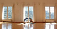 Photo gallery of our Molino del Rey Yoga Retreat on the Costa del Sol in Southern Spain