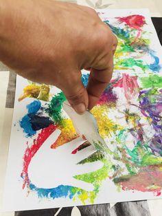 Papa-rassen mapje voor Vaderdag knutselen | knutselen | knutselen voor vaderdag | vaderdag knutsels | knutseltips vaderdag | vaderdag cadeautjes knutselen | vaderdag knutselen | diy vaderdag cadeau | kado voor vaderdag 4 Kids, Diy For Kids, Crafts For Kids, Fun Arts And Crafts, Diy And Crafts, Childproofing, Baby Crafts, Creative Kids, Happy Kids