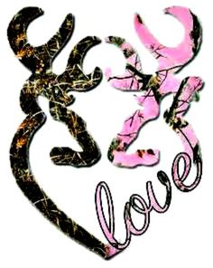 Details about 20 water slide nail art transfer Mossy Oak pink, green love decals - camo - Tatouage Browning Symbol, Browning Deer, Browning Tattoo, Browning Logo, Browning Buckmark, Country Girl Quotes, Country Girls, Country Life, Country Farm