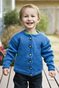 5dec20e0aacad Cascade Yarns® - Knitted Sweater Patterns For Kids Knitting Patterns Boys